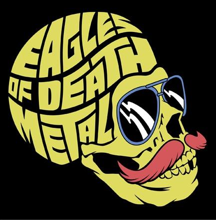 433full-eagles-of-death-metal.jpg