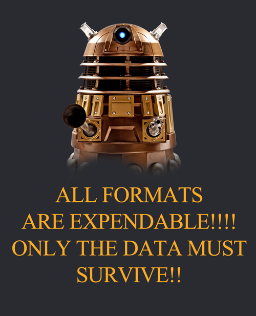 daleks-data.png