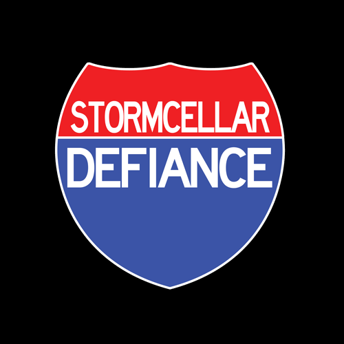 defiant-shield_sm1.png