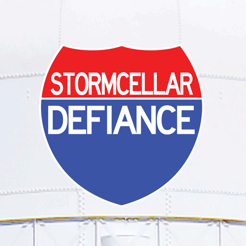 defiant-shield_sm5.png