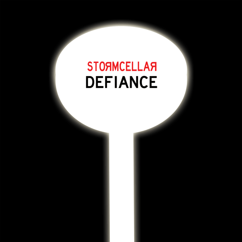 defiant-shield_sm7.png