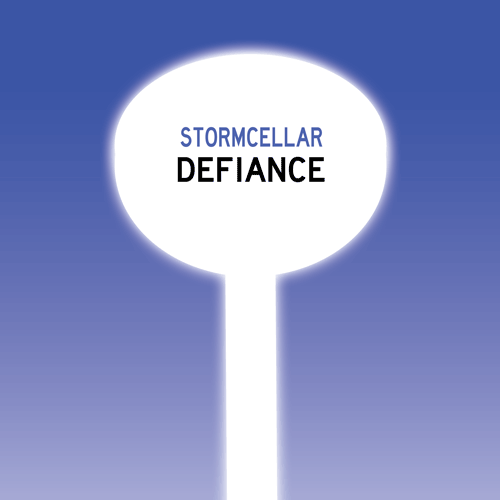 defiant-shield_sm9.png
