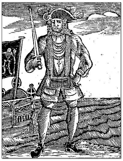 picture-of-bartholomew-roberts-small.png
