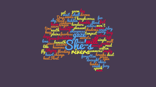 wordcloud3_Custom.png