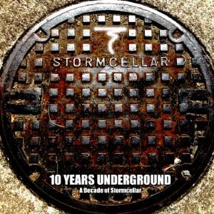 10-years-underground-cover-1 (Custom).jpg