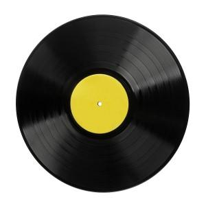 1200px-12in-Vinyl-LP-Record-Angle (Custom).jpg
