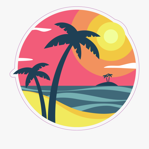 125-1255813_sunrise-with-palm-trees-on-a-tropical-island-500x0.png