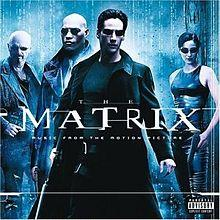 220px-The_Matrix_soundtrack_cover.jpg
