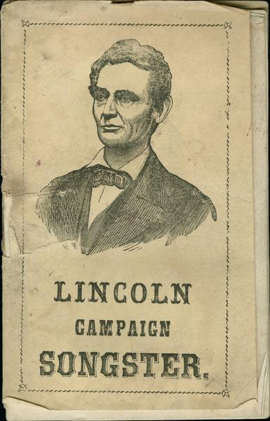 Lincoln_campaign_songster_Cover.jpg