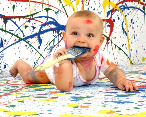 baby_amusing_paint_dirty_funny_bully-750437 (Custom).jpg