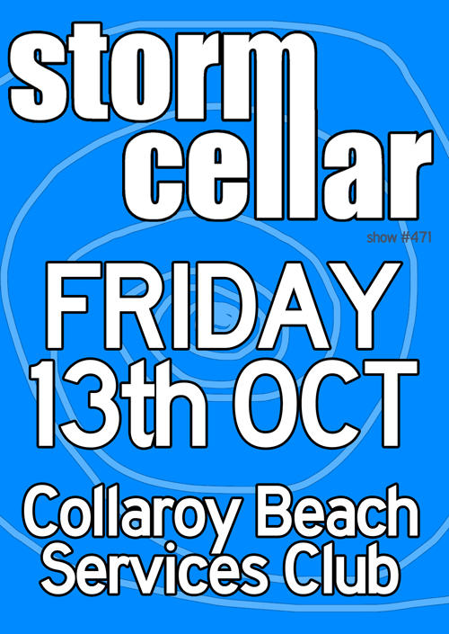 collaroy-beach-services-fri-13-oct-17.png