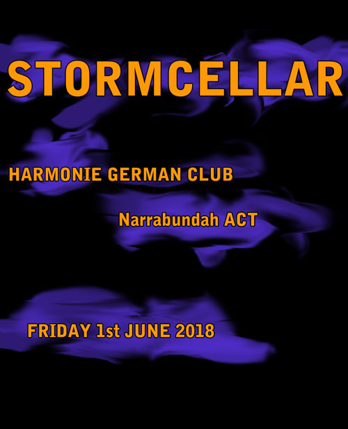 harmonie_club_june_2018.jpg
