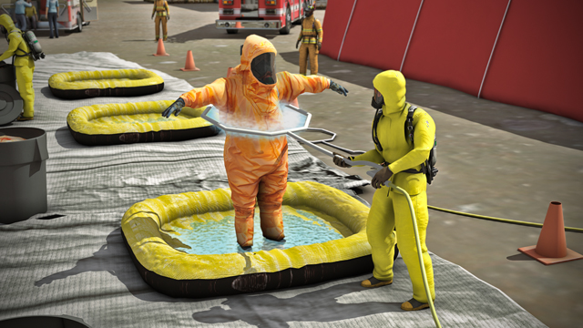 hazwoper-decontamination-Full.jpg