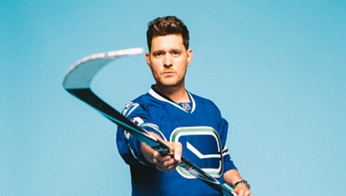 michael-buble-500x0.png