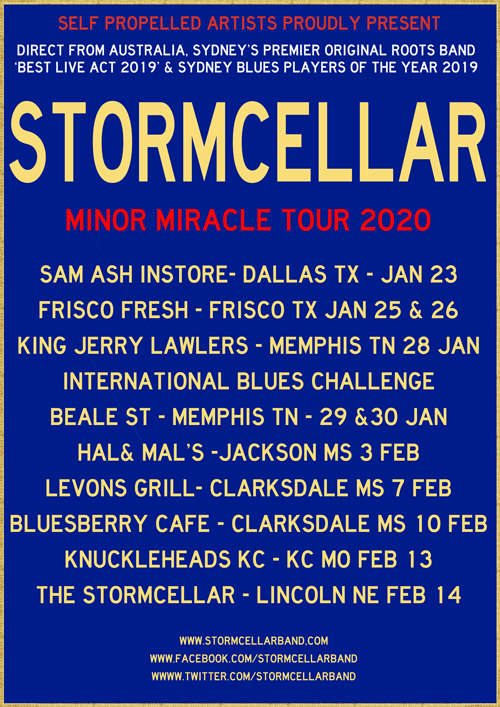 minor-miracle-tour-2020-sm.png