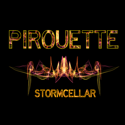 pirouette-single (Custom).png